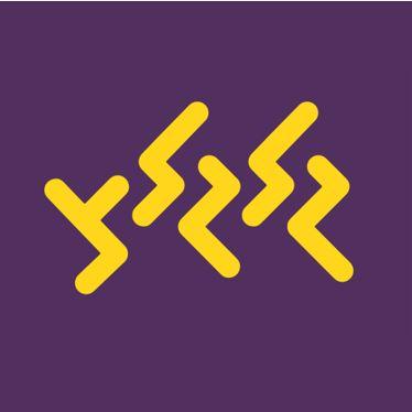 גלגלצ לוגו
