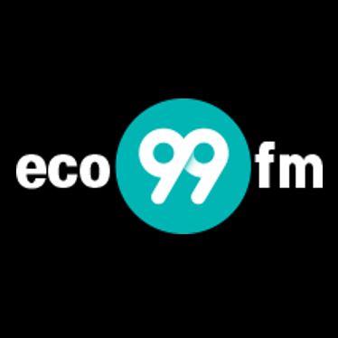 רדיו אקו 99 eco 99fm