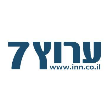 רדיו ערוץ 7 לוגו