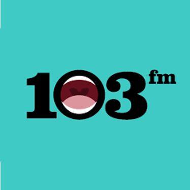רדיו 103fm